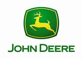Deere & Co.