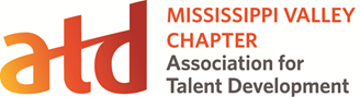 atd mississippi valley chapter logo