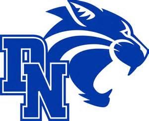 davenport north high school logo