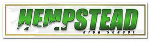 dubuque hempstead high school logo