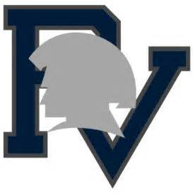pleasant valley high school logo